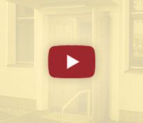 YouTube-Kanal der LKG Westend